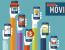 Aplicaciones móviles, grandes aliadas para tu negocio